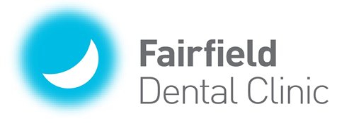 Fairfield Dental Clinic logo